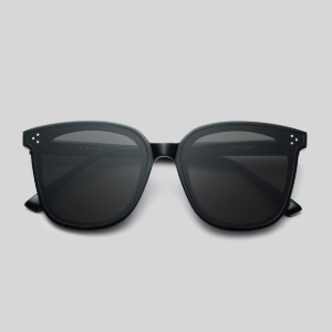 GENTLE MONSTER SUNGLASS